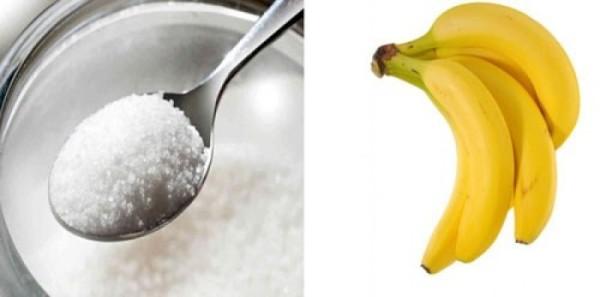5 cách trị ho lâu ngày theo bài thuốc dân gian