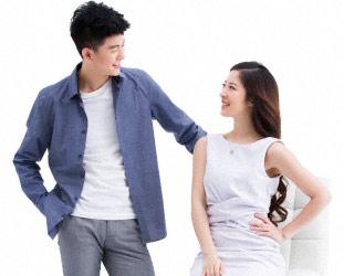 5 câu nói của phụ nữ làm tổn thương nam giới