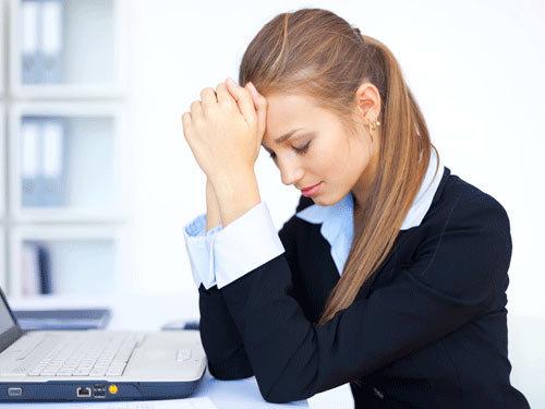 5 dấu hiệu cảnh báo cơ thể thiếu canxi