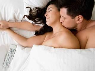 Biến phòng ngủ thành thiên đường yêu trong nhà bạn