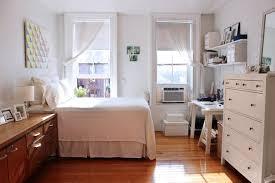 Biến tấu căn hộ nhỏ thành thiên đường chỉ vài bước đơn giản