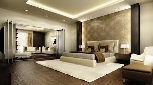 Cách bố trí ánh sáng cho phòng ngủ hợp lí