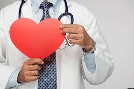 Cách chữa đau tim đột ngột khi ở nhà một mình