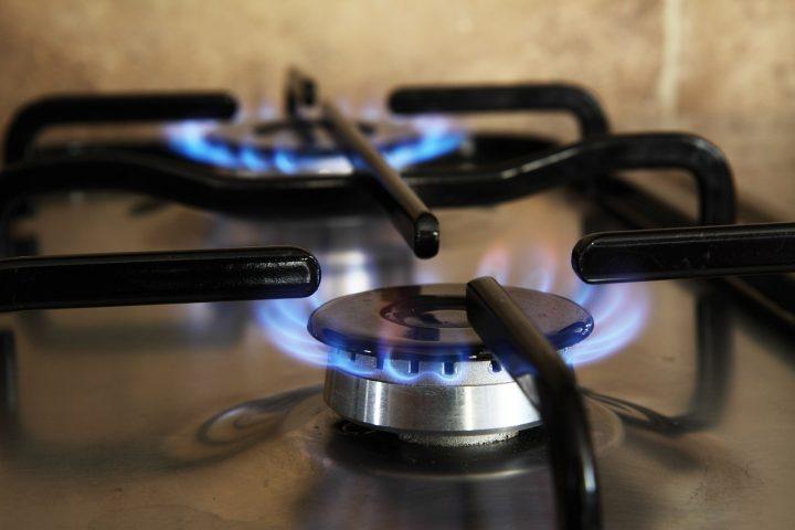 Hướng dẫn bạn cách làm gì khi bị ngộ độc khí gas