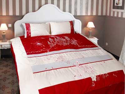 Kinh nghiệm trang trí phòng ngủ tân hôn
