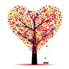 Lễ tình nhân Valentine 14/2 tặng gì bất ngờ cho người ấy