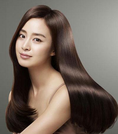 Muốn tóc dài nhanh bạn cần biết các mẹo sau