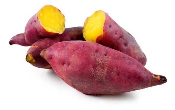 Những thực phẩm nên dùng thường xuyên để tránh các bệnh dễ gặp
