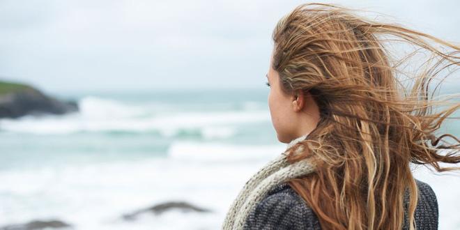 Thảm cảnh kinh hoàng mà cô gái 17 tuổi gặp phải sau khi uống thuốc tránh thai