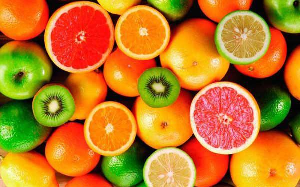 Top 8 thực phẩm giúp lọc sạch chất độc ở gan siêu hiệu quả