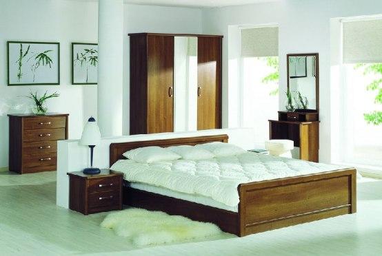 Trang trí phòng ngủ mang lại giấc ngủ ngon