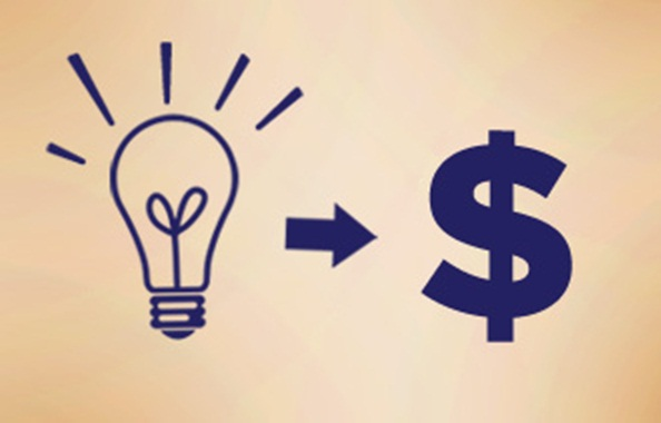 11 ý tưởng kinh doanh với 100 triệu.