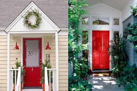 6 mẹo giúp bạn đón tài lộc vào nhà dịp cuối năm
