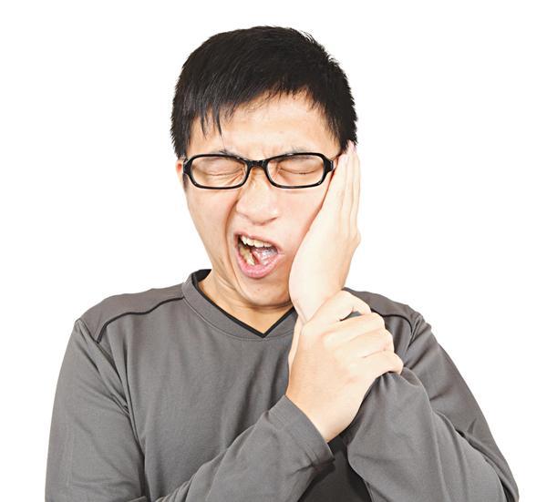 Mách bạn cách chữa sâu răng, đau răng với các loại cây dân giã