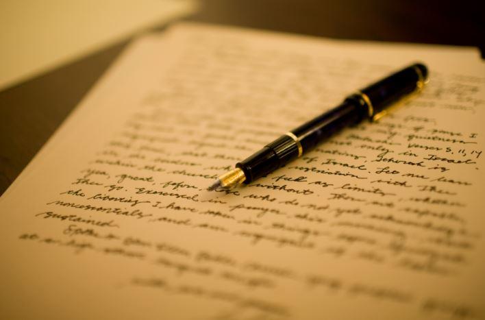 Bức thư kỳ lạ của thầy hiệu trưởng Singapore gửi phụ huynh khiến nhiều người phải suy ngẫm