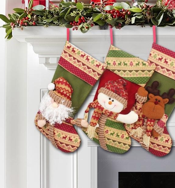 Món quà ý nghĩa tặng đồng nghiệp mùa giáng sinh