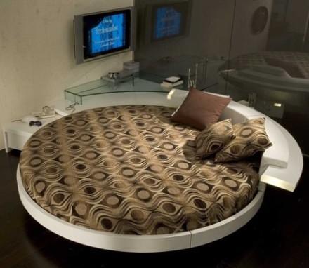 Tham khảo những kiểu dáng lý tưởng cho phòng ngủ
