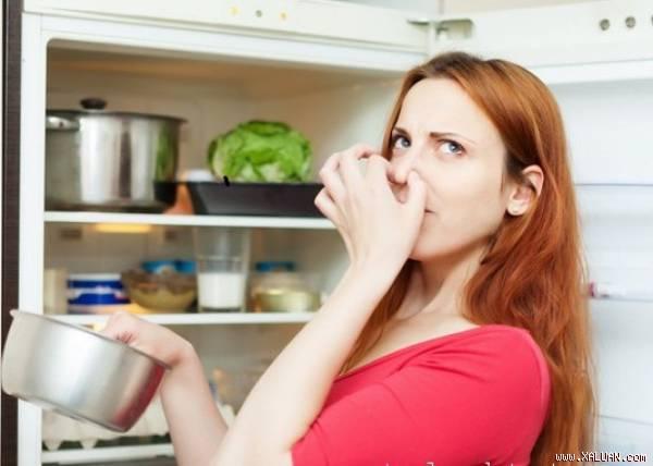 Thủ thuật, mẹo vặt khử mùi, làm sạch các vật dụng trong nhà
